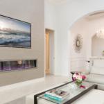 Naples FL Interior Designer - Rosalinda's Interiors, Inc.