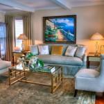 Livingroom Design Naples, FL Interior Designer