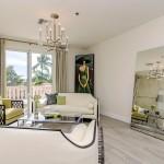 Livingroom Remodel - Interior Designer Naples FL