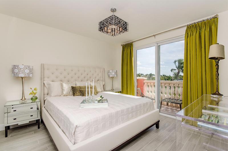 Professional Interior Design interior design portfolio | rosalinda's interiors serving naples, fl