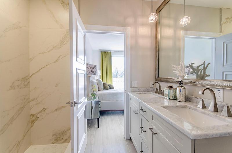 interior design portfolio rosalinda s interiors serving naples fl