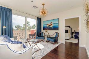 Residential Interior Designer - Naples